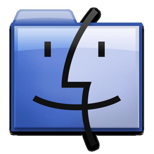 Comparison Icon Old ic...