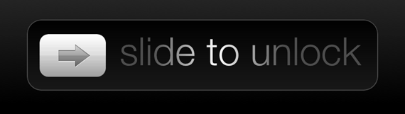 Iphone  Unlock Software Free Download